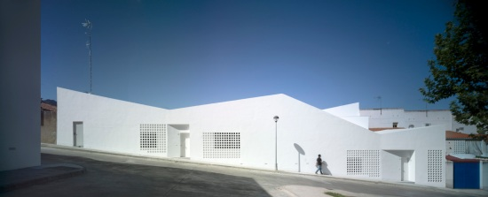 3+2-social-housing-antonio-holgado-gomez-08