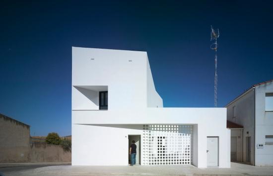3+2-social-housing-antonio-holgado-gomez-11