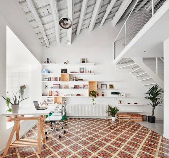casa-sb-thehall-studio-spain-10