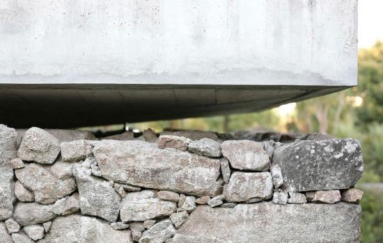 dovecote-braga-portugal-azo-arquitectos-03