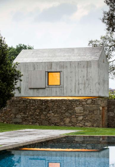 dovecote-braga-portugal-azo-arquitectos-05