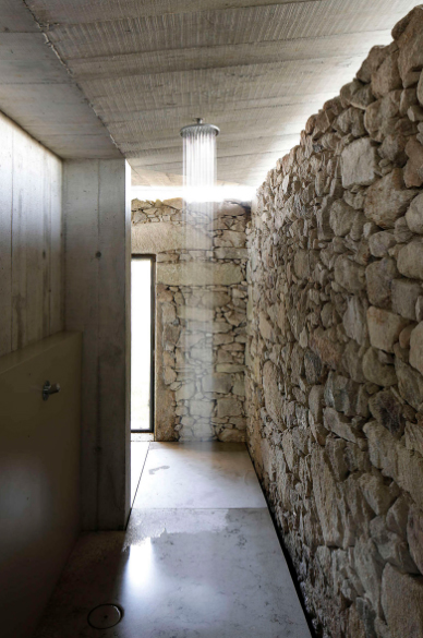 dovecote-braga-portugal-azo-arquitectos-06