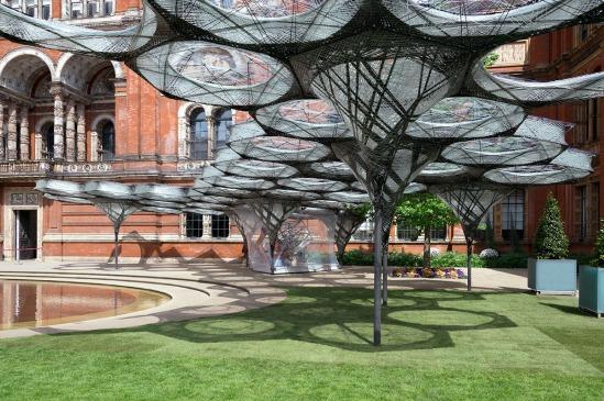 elytra-filament-victorian-albert-museum-london-01