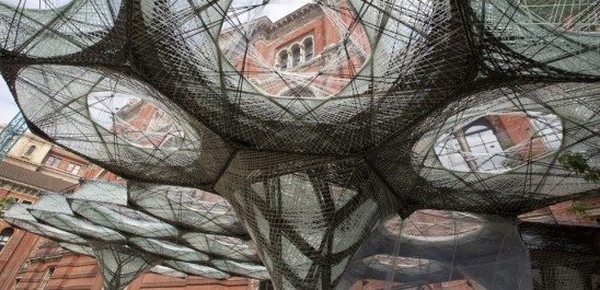 elytra-filament-victorian-albert-museum-london-04