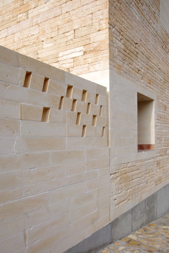 jordi-and-africa's-house-TEd'A-arquitectos-spain-04