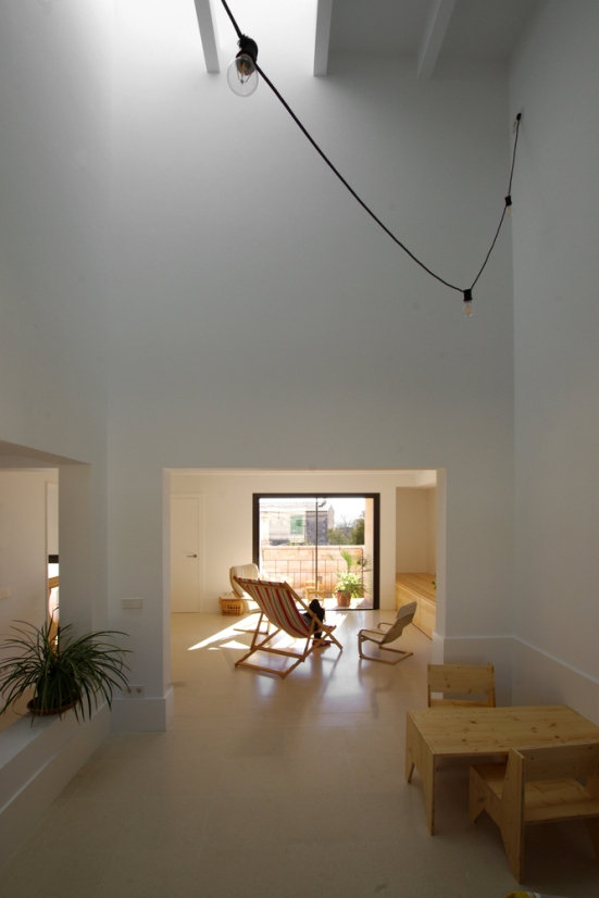 jordi-and-africa's-house-TEd'A-arquitectos-spain-06