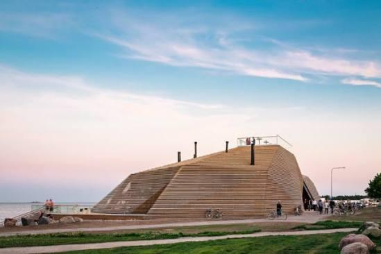 loyly-sauna-ananto-architects-finlandia-02
