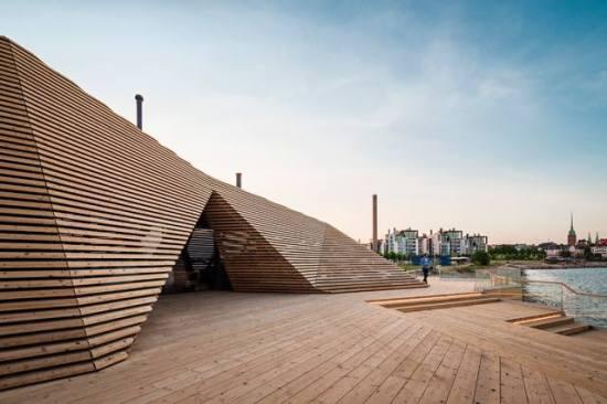 loyly-sauna-ananto-architects-finlandia-03