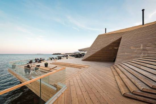 loyly-sauna-ananto-architects-finlandia-04