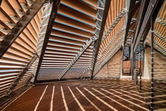 loyly-sauna-ananto-architects-finlandia-05