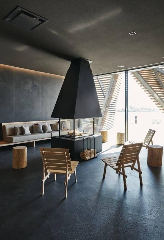 loyly-sauna-ananto-architects-finlandia-10