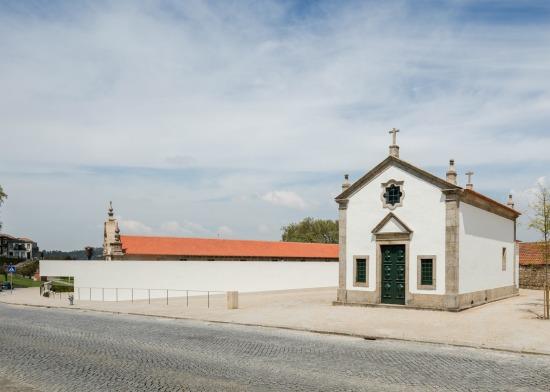 monastery-sao-bento-siza-souto-de-moura-02