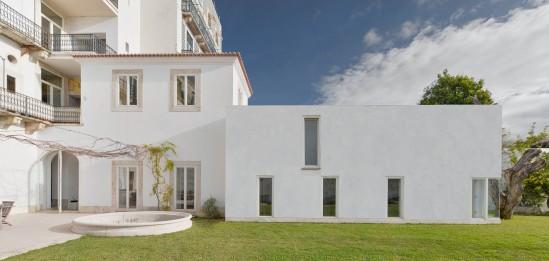 s.mamede-house-aires-mateus-lisbona-05