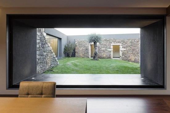 vigaio-house-and-re-portogallo-04
