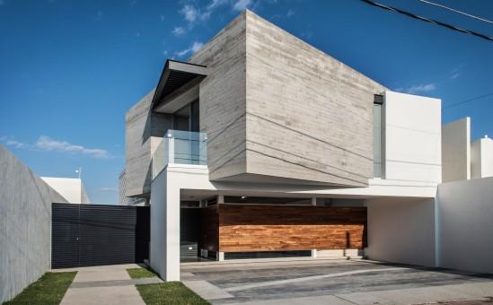 casa-troyes-arkylab-architects-01