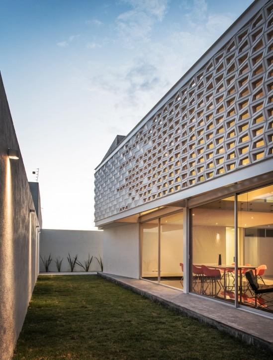 casa-troyes-arkylab-architects-02