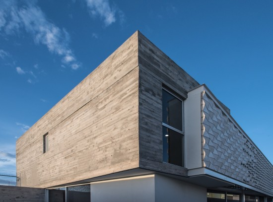 casa-troyes-arkylab-architects-03