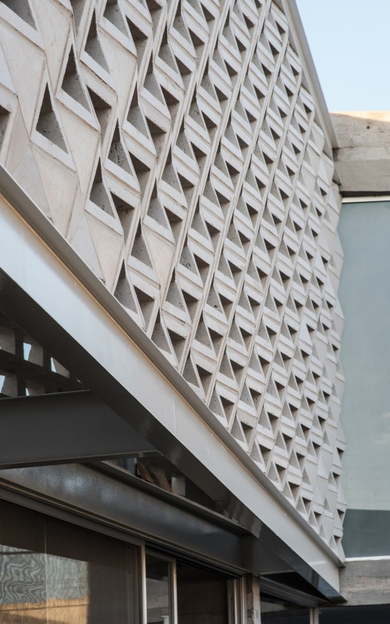 casa-troyes-arkylab-architects-04