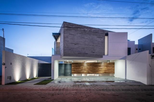 casa-troyes-arkylab-architects-09