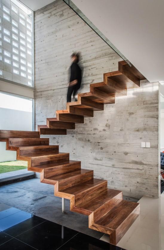 casa-troyes-arkylab-architects-11