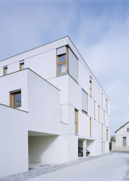 djion-concrete-housing-aterliers-o-s-architectes-01