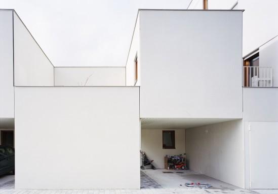djion-concrete-housing-aterliers-o-s-architectes-02