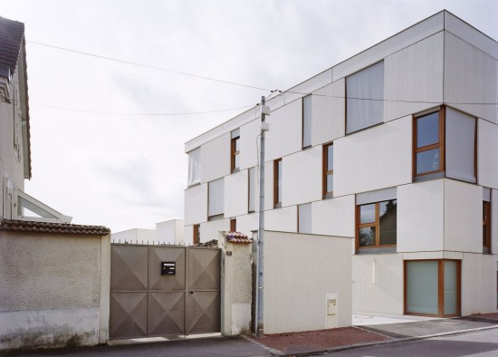 djion-concrete-housing-aterliers-o-s-architectes-03