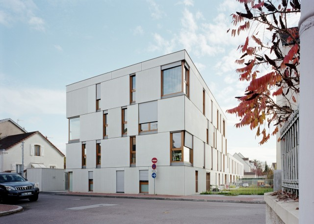 djion-concrete-housing-aterliers-o-s-architectes-09