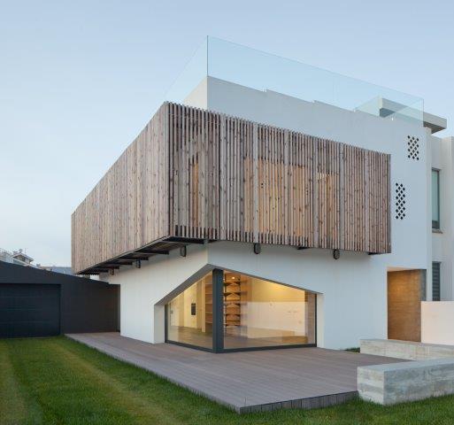 house-in-mirama-e348-arquitectura-03