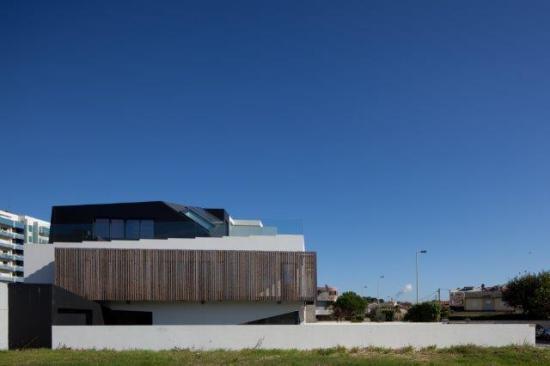 house-in-mirama-e348-arquitectura-05