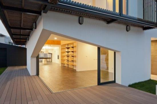house-in-mirama-e348-arquitectura-10