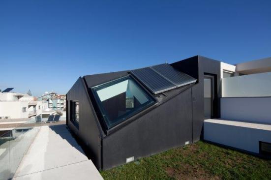 house-in-mirama-e348-arquitectura-16