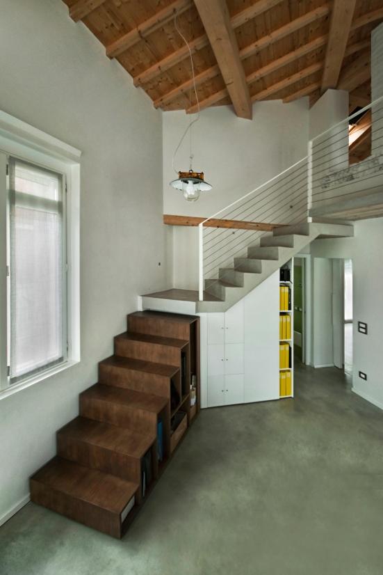 house-verona-padiglioneb-interior-04