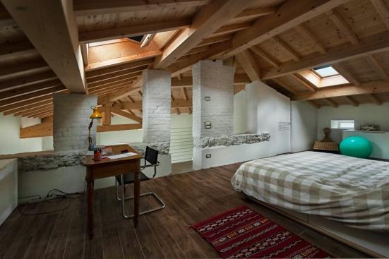 house-verona-padiglioneb-interior-06