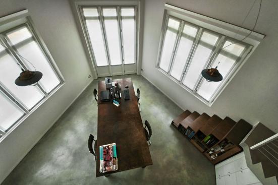 house-verona-padiglioneb-interior-07