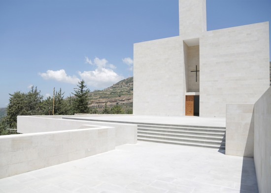 labanese-curch-maroun-lahous-architects-01
