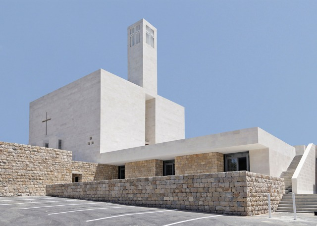 labanese-curch-maroun-lahous-architects-02