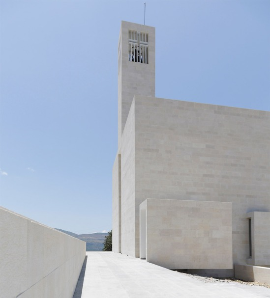 labanese-curch-maroun-lahous-architects-03