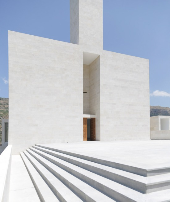 labanese-curch-maroun-lahous-architects-04