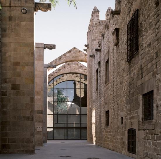 maritime-museum-terradas-12