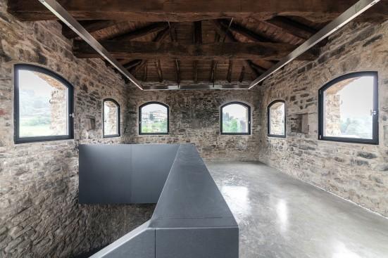 torre-del-borgo-cn10-architetti-02