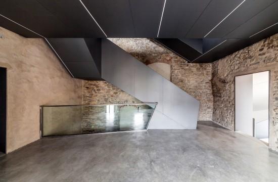 torre-del-borgo-cn10-architetti-07