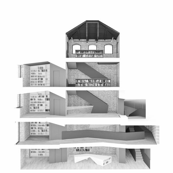 torre-del-borgo-cn10-architetti-09