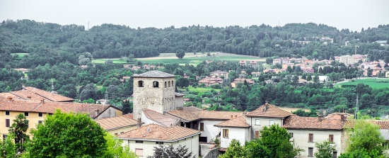 torre-del-borgo-cn10-architetti-11