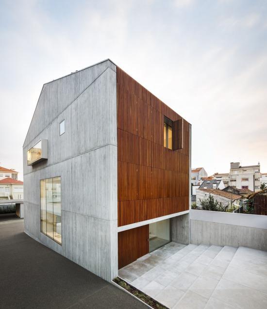 house-in-bonfim-sequeira-arquitectos-associados-02