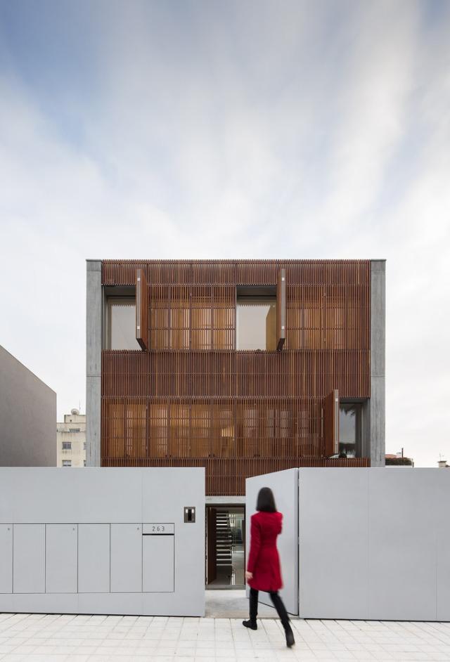 house-in-bonfim-sequeira-arquitectos-associados-04