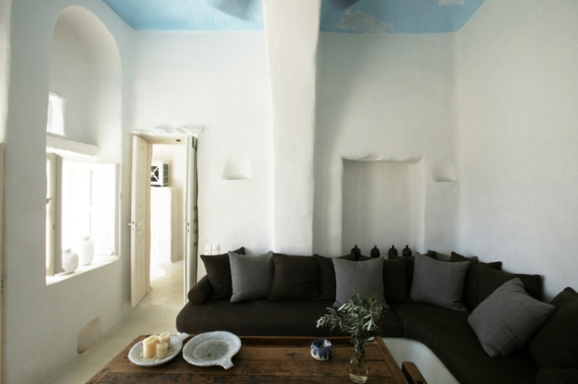 privete-house-in-tinos-greek-zege-architects-02