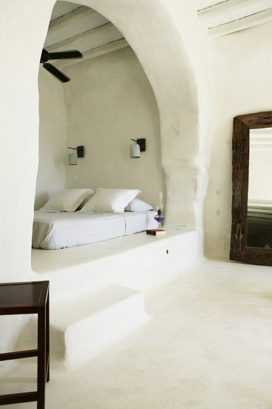 privete-house-in-tinos-greek-zege-architects-05