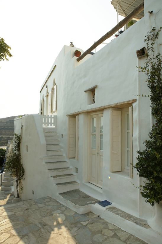 privete-house-in-tinos-greek-zege-architects-08