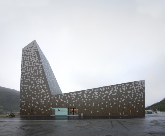 norwegian-mountaineering-center-reiulf-ramstad-arkitekter-norway-01
